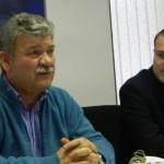 Administrația locală din Alba Iulia a demarat un proces de selectare a unei agenții internaționale de rating