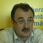 Deputatul PNL Calin Potor va trece la PSD