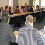 Conferința Grupurilor de Acțiune locală din Regiunea Centru va avea loc în acest week-end, la Alba Iulia
