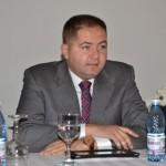 """Cornel Comşa, deputat PP-DD: """"În Consiliul Judeţean Alba există un ménage à trois. USL Alba nu există"""""""