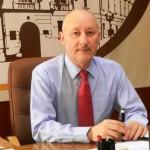 """Declarație Gheorghe Feneșer, prefect al județului Alba: """"Minele închise din Alba nu vor rămâne fără pază, problema lipsei de fonduri va fi rezolvată de Ministerul Economiei"""""""