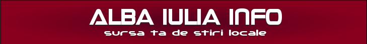 albaiuliainfo.ro | albaiulieni | stiri, informatii si evenimente Alba Iulia | Alba