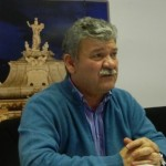 Mircea Hava nu va mai face publice proiectele primăriei Alba Iulia deoarece consideră că liberalii își arogă meritele realizării acestora