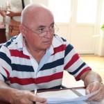 Consilierul local PD-L Mircea Ludoșan și-a prezentat demisia din CL Alba Iulia
