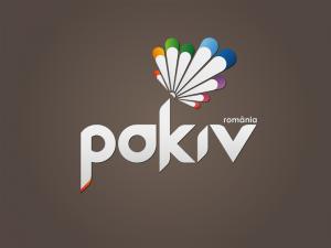 pakiv-romania