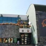 Concurs pentru ocuparea a 4 posturi de inspectori în cadrul Direcției de Asistență Socială din Primăria Alba Iulia. Vezi detalii