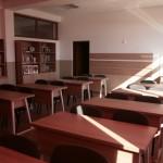 Numărul de şcoli şi grădiniţe, din județul Alba, închise în perioada 2001-2012 se apropie de 140