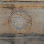 Două sarcofage romane au fost scoase la lumină lângă Pâclișa, în urma săpăturilor pentru stația de epurare