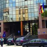 Firmele din Alba, datornice la bugetul de stat publicate pe websiteul Agenţiei Naţionale de Administrare Fiscală