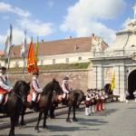 Două dintre cele mai importante târguri naționale de turism vor promova municipiul Alba Iulia