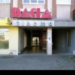 Filmele lunii martie la Cinematograful Dacia din Alba Iulia
