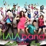 Biletele la concertul pe care LaLa Band îl va susține la Alba Iulia sunt aproape epuizate