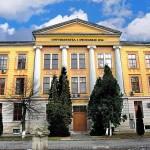 Societatea Americană de Matematică va organiza între 27 și 30 iunie, la Alba Iulia, prima conferință din România