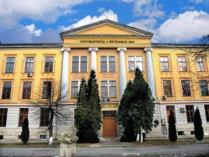 UAB-Alba-Iulia-admitere