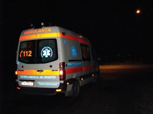 ambulanta-partos-accident-albaiulia