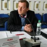 Călin Mătieș a fost ales în funcția de președinte al Federaţiei Naţionale a Producătorilor de Produse Tradiţionale din România