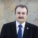Călin Potor îl atenționează pe Ministrul de Interne cu privire la posibile contra-manifestaţii anunţate la Alba Iulia de Ziua Naţională