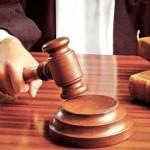 Mandat de arestare preventivă pentru autorul tâlhăriei care a făcut echipă cu o minoră din Alba Iulia