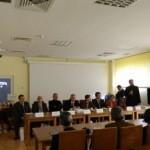 """Cea de-a X-a ediţie a Colocviilor de Etnografie şi Folclor """"Gheorghe Pavelescu"""" va avea loc în acest week-end la Alba Iulia"""
