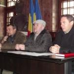 """Elevii albaiulieni sunt tot mai atrași de concursul interliceal """"Alba Iulia, Cealaltă Capitală"""""""