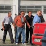 """Curtea de Apel Alba Iulia a condamnat la închisoare peste 100 de inculpați din """"Dosarul pensiilor ilegale"""""""