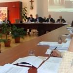 Vineri, 4 aprilie 2014 – Ședință extraordinară la Consiliul Local Alba Iulia. Vezi Ordinea de zi