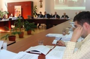 consiliul-local-alba-iulia-sedinta-26-martie-2013