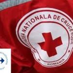 """În cadrul proiectului """"Banca de Alimente"""", 877 de familii nevoiaşe din județul Alba au primit ajutoare alimentare"""