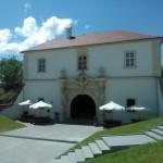 Persoanele doritoare să prezinte turiștilor frumusețile orașului se pot înscrie în baza de date a Primăriei Alba Iulia