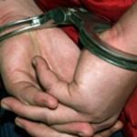 Doi bărbați au fost reținuți de polițiști din Ighiu pentru furt