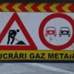 Miercuri se execută lucrări la rețeaua de distribuție a gazului metan în Alba Iulia. Vezi străzile afectate