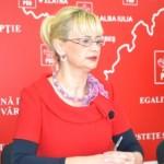 Clasa pregătitoare va fi urmată de majoritatea copiilor din județul Alba în şcoli