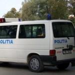 Un bărbat din Alba Iulia și o femeie din Sighișoara cercetați penal după ce au sustras mai multe bunuri dintr-un magazin situat pe raza municipiului