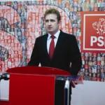 Blocuri ANL în Cetate, o idee năstruşnică a primarului Mircea Hava