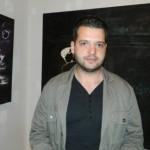 Ieri la Muzeul Unirii din Alba Iulia a avut loc vernisajul expoziției de pictură a artistului Petru Beca