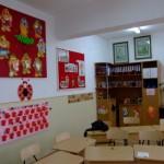 Sâmbătă, 30 martie 2013, părinții care urmează sa-și înscrie copii în clasa pregătitoare pot vizita școlile din Alba Iulia