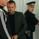 Curtea de Apel Alba Iulia l-a condamnat pe avocatul Radu Chebuțiu la 2 ani și 6 luni închisoare cu suspendare, pentru trafic de influență