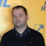 Nicolae Sântimbrean nu mai este susținut de către PNL pentru şefia POS DRU Alba
