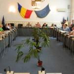 Consilierii județeni vor vota în ședința de mâine rectificarea în minus a bugetului general al județului Alba cu aproape 10.000.000 de lei