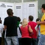 Atât șomajul cât și salariile sunt în scădere în județul Alba