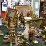 Între 8 și 10 martie la Alba Mall va avea loc a IX-a ediţie a Târgului de Handmade şi Vintage