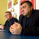 """Teodor Atanasiu: """"Dorim să consolidăm PNL, asfel încât să fie capabil să câștige singur viitoarele alegeri generale"""""""