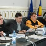 3.800 de mp în centrul municipiului Alba Iulia au fost obținuți de Tribunalul Alba pentru construirea unui nou sediu