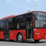 Contribuția CL Alba Iulia la AIDA – Transport Local va fi de peste 3,2 milioane de euro