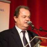 Vasile Blaga este susținut puternic de PDL Alba, pentru președinția partidului
