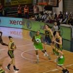 Astăzi la Alba Iulia, ICIM Arad a învins pe Sepsi Sf. Gheorghe în finala mică a Cupei României la baschet feminin