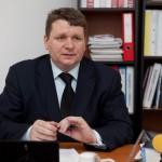 Noul director al AIDA – Transport Local este Dorin Nistor