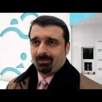 Noul director al Agenției Județene pentru Plăți și Inspecție Socială (AJPIS) va fi Flaviu Cozuc, fost prefect de Alba