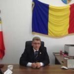 """Florin Roman: """"Autostrada Sebeș-Turda va avea urcare/coborâre la Decea"""""""