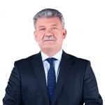 Mircea Hava: Regionalizarea? Un demers politicianist, făcut pe genunchi, în detrimentul cetăţenilor!